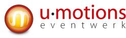 logo-u-motions-eventwerk
