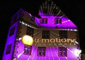 Lichterfest-Schmieheim-u-motions-Eventwerk