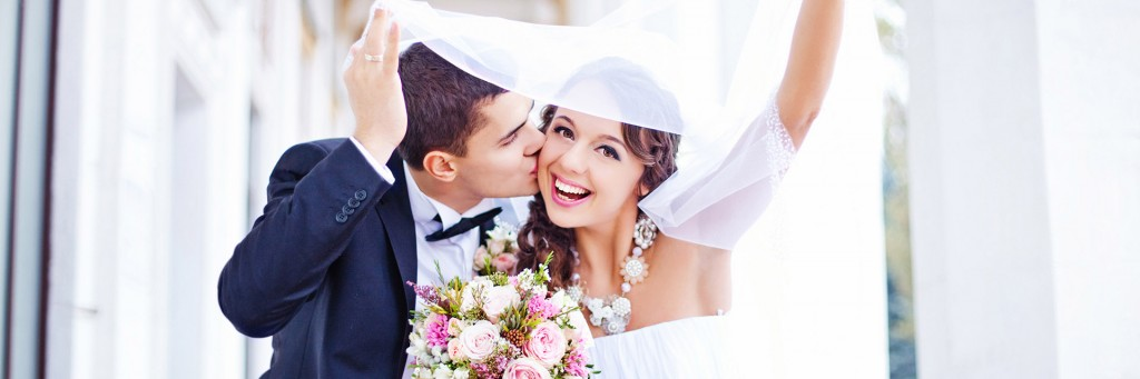 hochzeitsagentur-u-motions-romantic-ceremony8